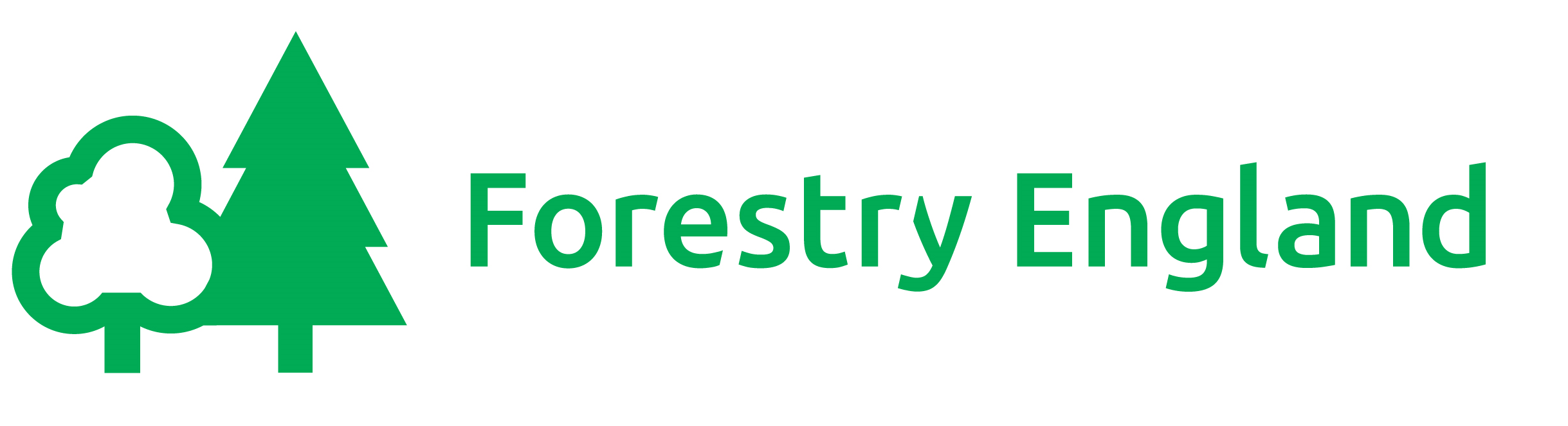 Forestry Commission Online Tickets